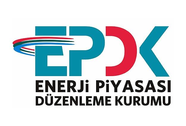EPDK'dan 3 firmaya 747 bin liralık ceza
