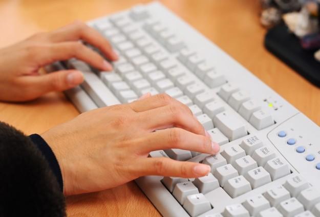 Gençlerin tercihi internetten alışveriş