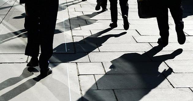 Avustralya'da işsizlik arttı