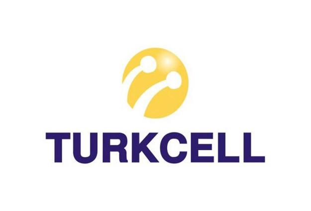 Turkcell evde dijital imza dönemini başlattı