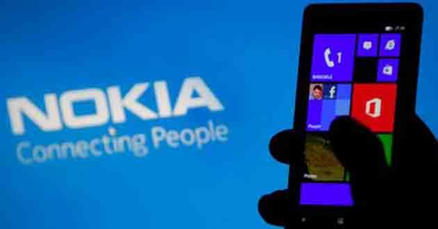 Dev satış: Cep telefonu devi Nokia artık yok