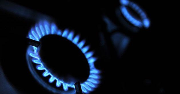 'En ucuz doğalgaz satılan ülke Türkiye'