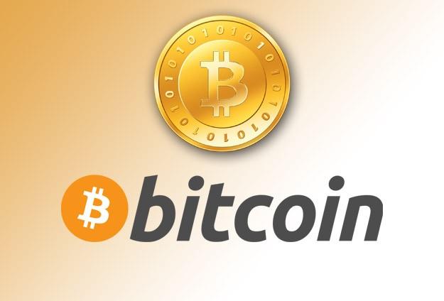 İnternette kullanılan tek para birimi: Bitcoin