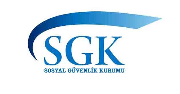 SGK'dan yurtdışı sigorta borçlanma açıklaması