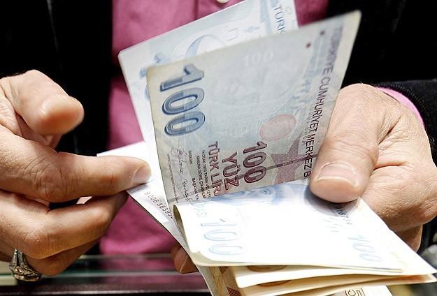 5 milyon Bağ-Kur'lunun prim borçları siliniyor