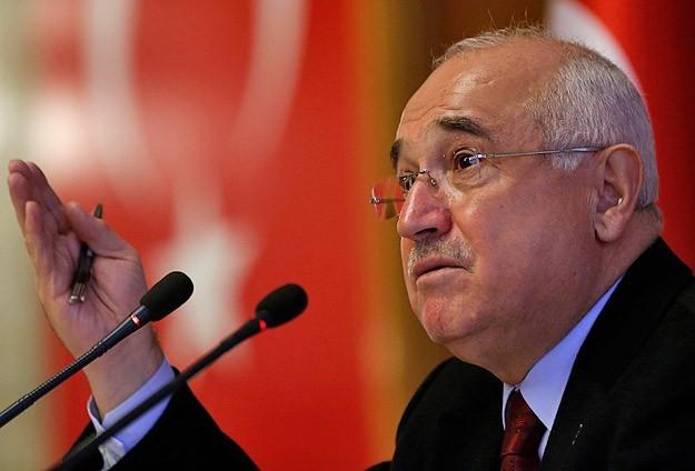 Kılıçdaroğlu 138'i ihlal edenlerin en başında