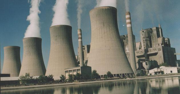 Çin ve ABD, nükleer güvenlik merkezi kuruyor