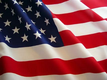 ABD Ukrayna için ortak çalışmaya hazır