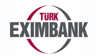 Eximbank'tan 300 milyon avro'luk imza