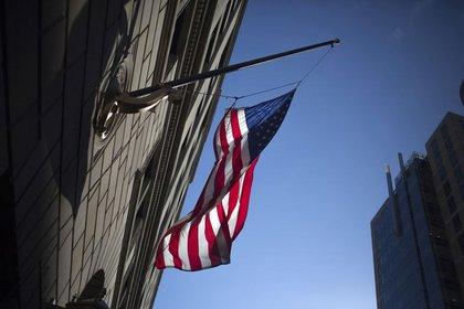 ABD dördüncü çeyrekte yüzde 2,6 büyüdü