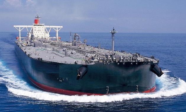 LNG tankeri Çanakkale Boğazı'nda arıza yaptı