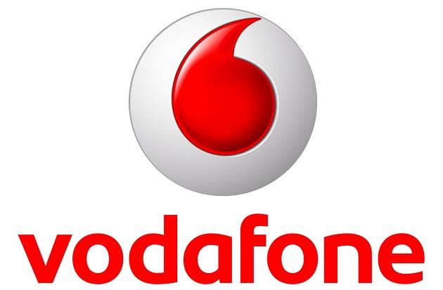 Vodafone 224 bin abone kazandı