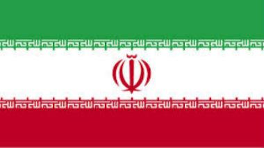İran'dan düşürülen uçakla ilgili açıklama