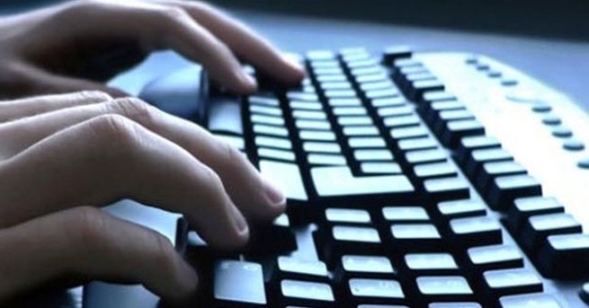e-devlet hesaplarına güvenmeyin
