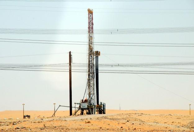 Dünyada petrole talep artacak