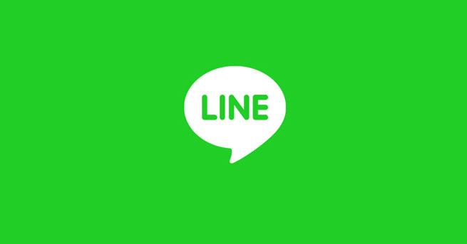 430 milyon Line kullanıcısı tehlikede mi?