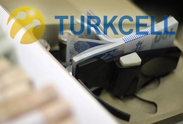 Turkcell'de büyük kriz bitti