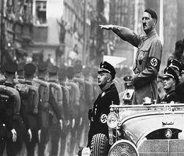 Almanya savaştan çekilme kararı aldı
