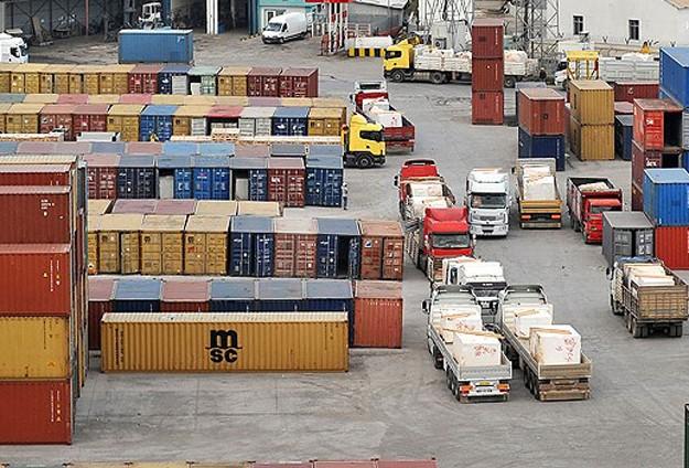 Doğu'nun ihracat lideri Hakkari oldu