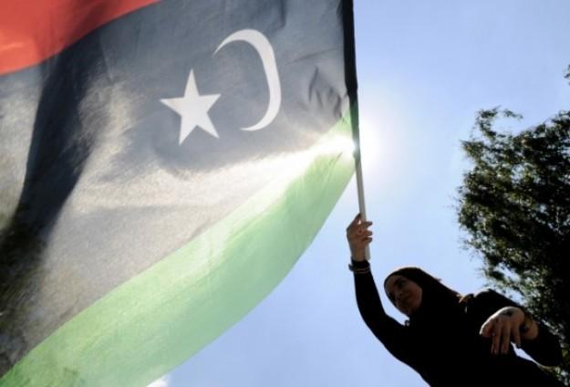 Libya'da çatışmada 3 kişi öldü