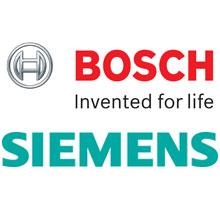 Bosch, Siemens'in hisselerinin tamamını satın alıyor