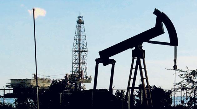 Türkiye Petrolleri'ne 4 firma ve ortak girişim grubu resmen talip oldu
