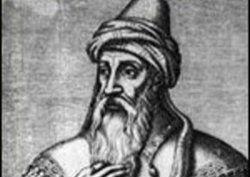 Selahattin Eyyubi Kudüs'ü geri aldı
