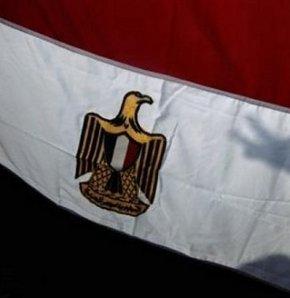 Mısır Libya'ya saldırı iddiasını yalanladı
