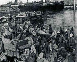 Osmanlı Devleti Selanik'i kaybetti
