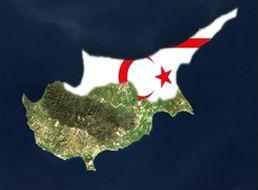 Kuzey Kıbrıs Türk Cumhuriyeti kuruldu