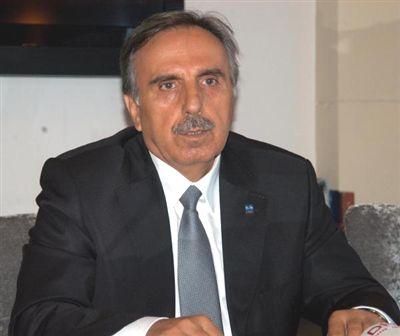 KARDEMİR Genel Müdürü Demirel istifa etti