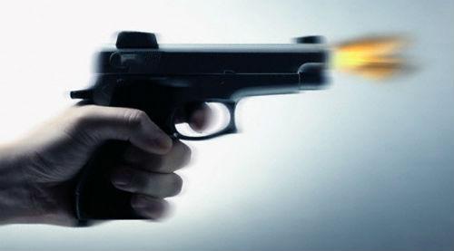 Kırşehir'de silahlı kavga: 1 öldü, 1 yaralı