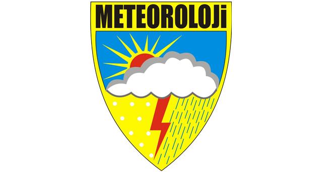 Meteoroloji'den bir uyarı daha