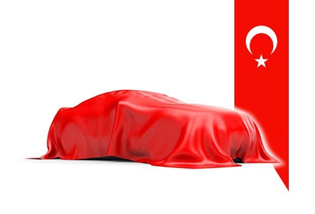 'Yerli otomobil 4 model olacak'