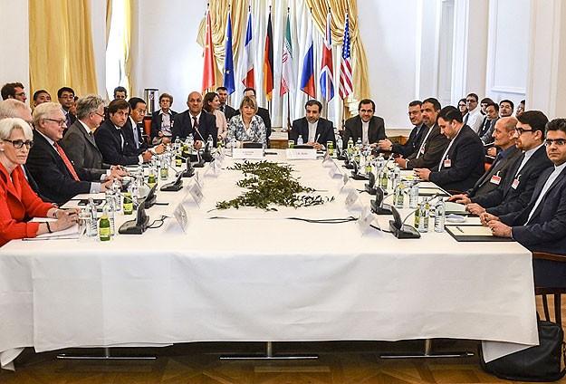 İran ile nükleer müzakerelerde casusluk iddiası