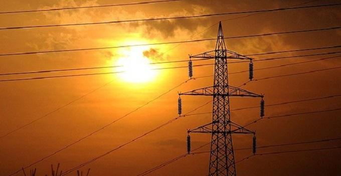 Dün elektrik tüketiminde rekor kırıldı