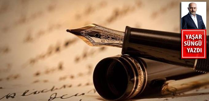 Mehmet Akif'in Kocakarı ile Ömer şiirini tekrar okuma zamanı