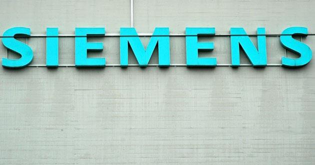 Rekabet Kurulu'ndan Siemens'e soruşturma