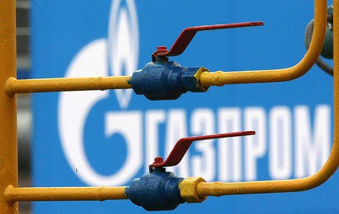 Gazprom Avrupa'daki konumunu güçlendirmek istiyor
