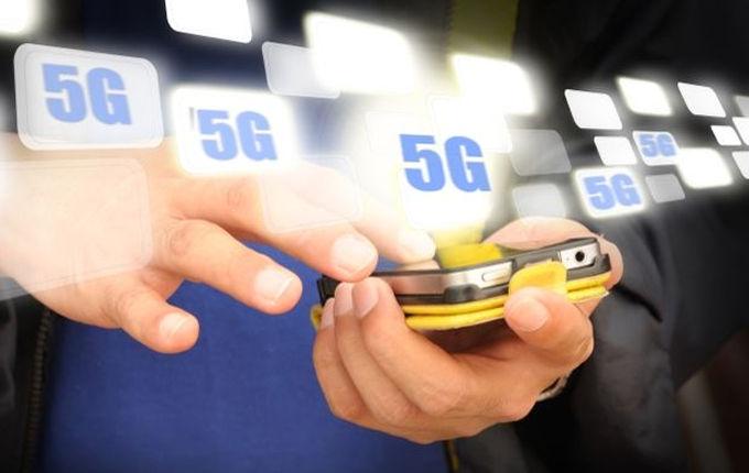 Turkcell ve Ericsson 5G için anlaştı