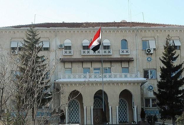 Mısır, 21 vatandaşının Libya'da alıkonulduğunu duyurdu