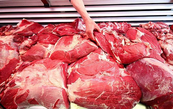 Kırmızı etin fiyatını belirlemede yeni standart