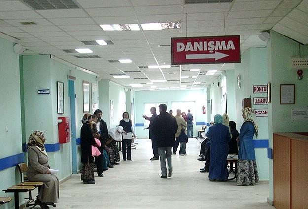 Sağlık Bakanlığına personel yerleştirme sonuçları açıklandı