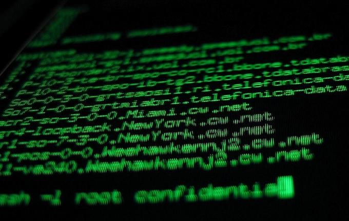 Çin'den ABD'ye son 3 haftada 7 siber saldırı