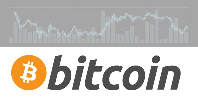 Dijital para Bitcoin'i icad eden Nakamoto Nobel'e aday