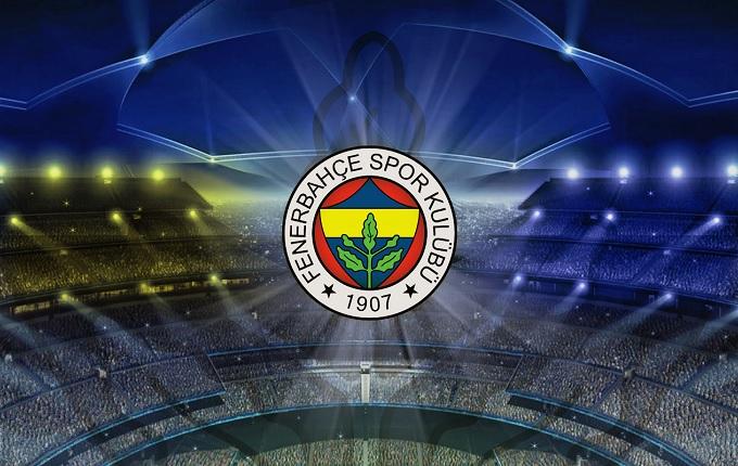 UEFA Fenerbahçe'nin gelirlerini durdurdu