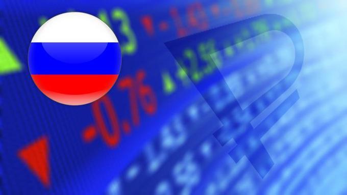 Rus borsasında Türkiye ile gerilimin faturası ağırlaşıyor