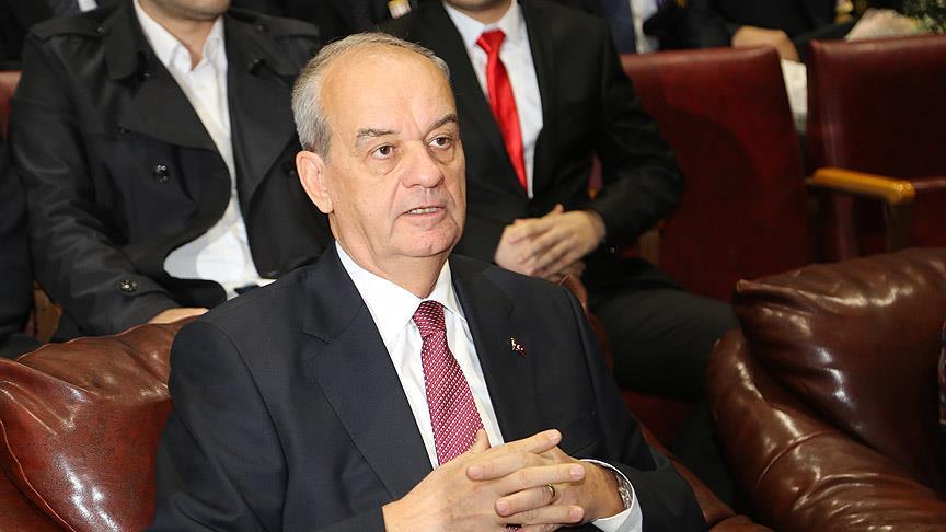'Türkiye, Rus uçağı konusunda yüzde 100 haklı'