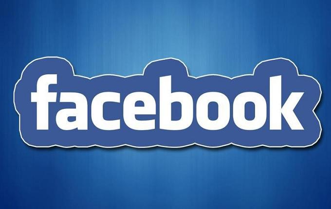 Facebook, Fransa'da yargılanacak