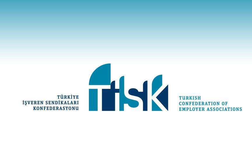 TİSK'ten asgari ücret kararına muhalefet